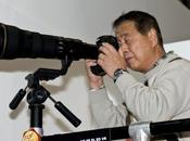 Nikon Presenta Nuevo Nikkor AF-S 800mm f/5.6E