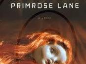 Warner Bros. desarolla Primrose Lane para Bradley Cooper