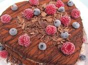 Tiramisú (tarta brazo gitano)