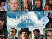 "atlas nubes"" Almas entrecruzan."