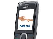 Recargar móvil prepago