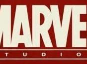 Épicos rumores Latino Review para final Fase Tres Marvel Studios