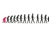 Monadas: secreto Planeta simios, ciencia ficción, politicamente incorrecta)