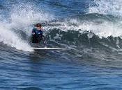 poco Surfing primaveral