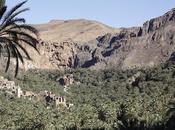 oasis aguinane