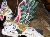 dragón 2012