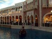 Place month: Venice? Nope, Vegas