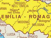 Emilia Romaña (I): Módena Parma