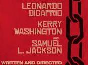 Django Unchained (Quentin Tarantino)