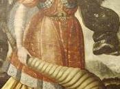 Isabel Santiago (1660-1714)