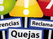 Queja Erasmus Boarding Pass Iberia