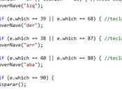 Juegos HTML5 Tutorial