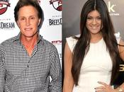 Kylie Jenner niega rumores aseguran hija Bruce