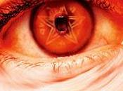 Close Your Eyes: respuesta yace subconsciente.