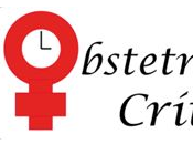 Curso Básico Actualización Obstetricia Crítica