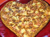 puedo hacer para Valentín