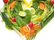 Consejos para llevar nutrición adecuada