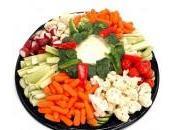 Consejos básicos nutrición