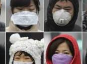 (588) extraño negocio vender aire pekín