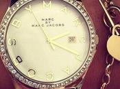 Tendencias: Relojes