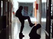 Bulling acoso escolar