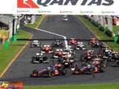 Rolex patrocinador oficial australia