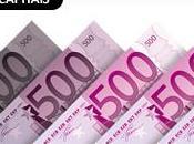Lavado blanqueo dinero (capitales)