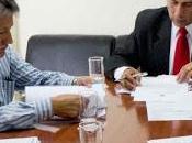 Congresista manuel zerillo destaca programas desarrollo impulsados gore lima