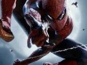 Revelados título sinopsis oficiales secuela Amazing Spider-Man. Adiciones reparto