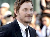 "Chris Pratt será líder ""Los Guardianes Galaxia"" Marvel"