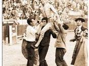 """certamen nacional fotografía taurina memorial ladislao rodríguez benítez """"ladis"""""""