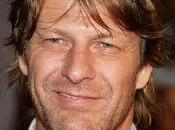 Sean Bean suma Jupiter Ascending