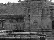 Templos Nagda aventuras mística Pushkar!!