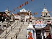 Udaipur, ciudad palacios lagos!!