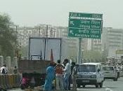 Empezamos ruta India, nuestra primera parada Hudeel!