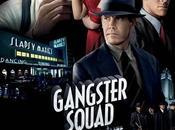 """Crítica: """"Gangster Squad (Brigada Élite)""""; gánsteres Youtube"""