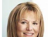 Carol Bartz sobre jefes malos, escoger batallas valor contestar