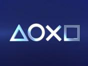 Sony podria revelar PlayStation febrero