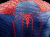 Marc Webb podría estar creando todo universo cinematográfico Spiderman
