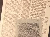 Bibliografía comentada referida Zamora
