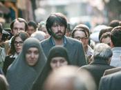 """Críticas (DVD): """"Argo"""" (Ben Affleck, 2012)"""
