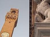 Tips sobre Florencia