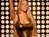 Mariah Carey anuncia nuevo single arropada Disney, Stargate LaChapelle