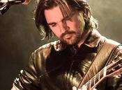 Juanes cantará ceremonia central premios Grammy 2013