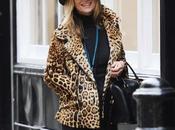 Kate Moss gasta 80.000 dólares retrato misma