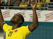 Amistoso: Vídeo goles Guatemala Colombia