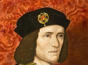 """Ricardo III: ¿Puede Monarca Calumniado Inglaterra Llegara """"Atracción"""" Turistica 2013"""