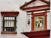 retablo Santa Teresa.