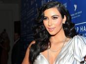 ¡Kim Kardashian lanza nuevo perfume!
