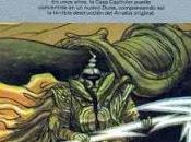 'Casa capitular Dune', Frank Herbert
